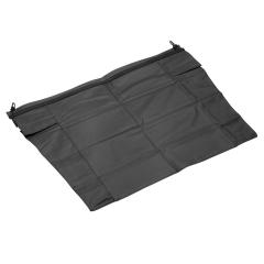 Kofferbescherming