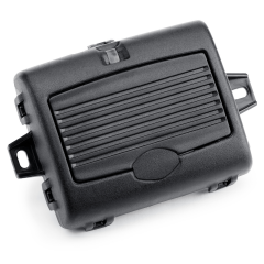 Connect Kit + 12 maanden connected services voor Abarth, Fiat, Lancia e Fiat Professional