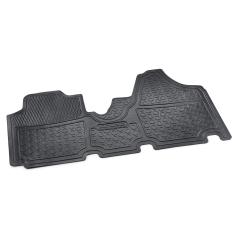 Rubberen matten voor Fiat Professional Scudo