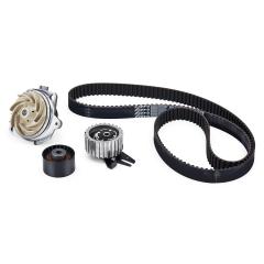 Kit distributieriem met waterpomp voor Fiat en Fiat Professional