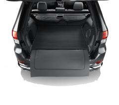 Laadmat voor kofferbak voor Jeep Grand Cherokee