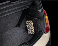 Net om lading vast te zetten voor kofferbak voor Lancia Ypsilon